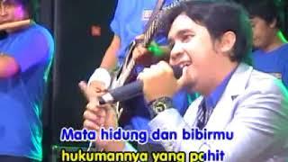 Gadis Pendayung Dendra OM Monata