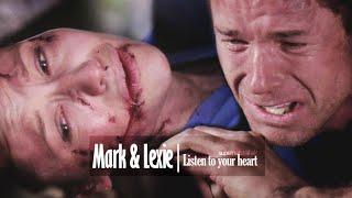 Mark & Lexie | Listen to your heart