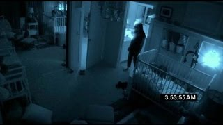 Paranormal Investigation    Ghost Finding   Haunted    Scary Ghost    YouTube