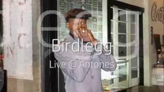 Birdlegg/East Side Kings