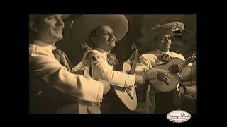 Rancheras de Amor y Odio (Full Album/Álbum Completo) Mariachis Mexico Corridos y Canciones