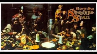 Steeleye Span - Below the Salt - 08 - John Barleycorn