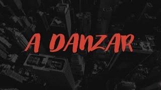 Barak   Danzar (Letra) ft. Redimi2   Generación Radical   Nuevo