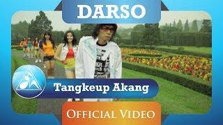 Download lagu Darso Tangkeup Akang Mp3
