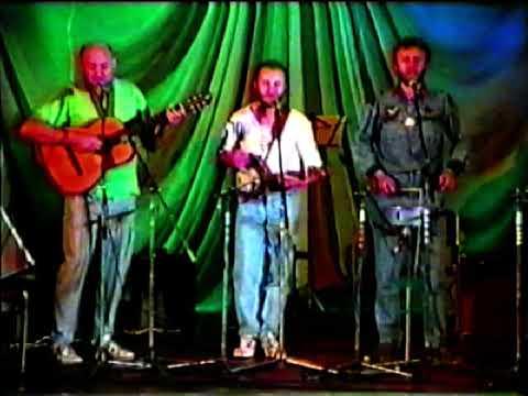 Střepy Světec - Střepy Světec - Jebl Bej (Live 1992)
