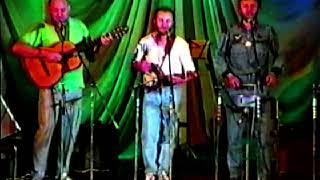 Střepy Světec - Jebl Bej (Live 1992)