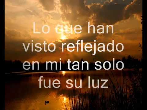 Jesús Adrian Romero-Es por tu gracia(letra)