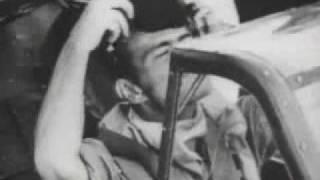 Luftwaffe 1939 - 1943 (Part 3/6)