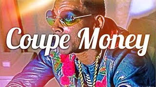 """[New] Young Dolph Type Beat """"Coupe Money"""" (Prod. By Hotboy Scotty)"""