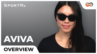 SportRx Aviva