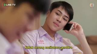 [INDO SUB-UNCUT] MAKE IT RIGHT THE SERIES EP 4