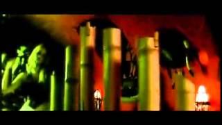 Ámokfutók   A Hold Dala Mix (official Video) 1995