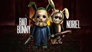 Desperte Sin Ti (Remixeo) - Noriel Ft Bad Bunny   Trap Capos 2017