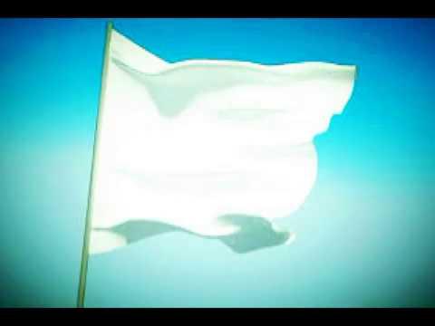 White Flag   Cage to rattle sub español
