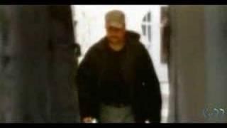 Pino Daniele:(video) Amore senza fine