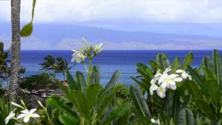 preview picture of video '5202 Lower Honoapiilani Road, Napili Maui  - RayChin.com'