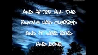 The Westerner - Falling In Reverse LYRICS HQ