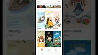 oppo a3s theme change - मुफ्त ऑनलाइन वीडियो