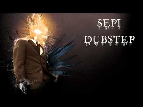 Šepi - Harmless HD (dubstep)
