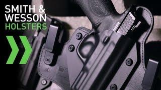 alien gear sw sd40 ve iwb holster - Free video search site