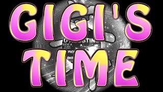 Gigi D'Agostino - Gigi's time (Lento Violento classic)