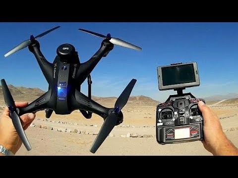 x183-double-gps-follow-and-circle-me-fpv-camera-drone-flight-test-review