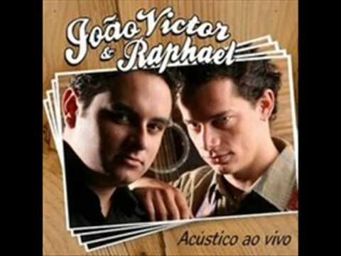Conselho - João Victor e Raphael