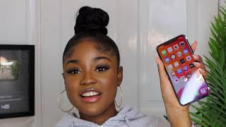 iPhone 11 PRO UNBOXING!!| KAISERCOBY