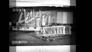 "4-4 WATER & DJ CHUCK T PRESENTS RESPECT IT THE MIXTAPE ""RESPECT IT INTRO"" TRACK 02"