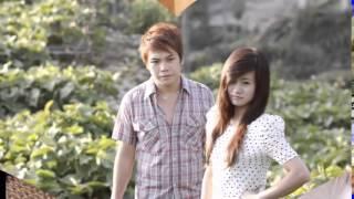 [ MV Fanmade ] Nỗi Đau Xót Xa - Phương Thiên Hoàng 2015