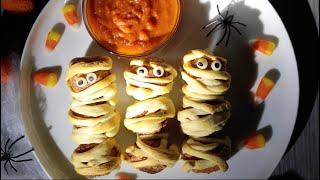 Food Video Stop Motion - Social Media Branding - Food Beverage - Mummy