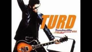 Turd - Turdsville USA