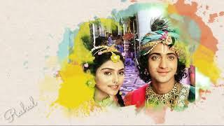 Radha Krishna Star Bharat Song Flute Ringtone Download Free Online