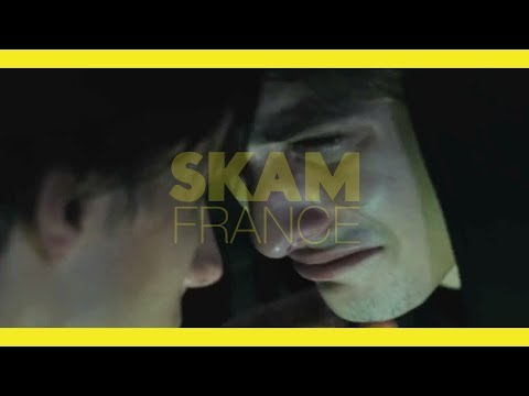 Remember (SKAM France Soundtrack) by Seinabo Sey
