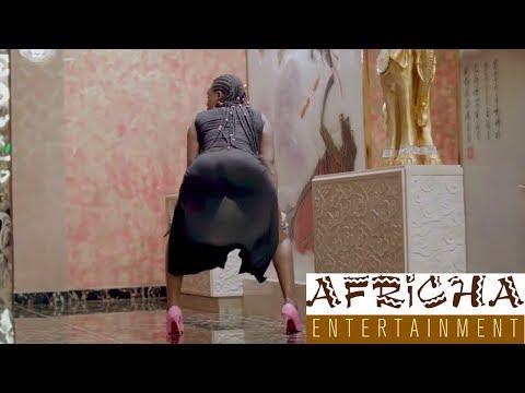 Lagako – Victor Kamenyo New Ugandan Music Video 2017