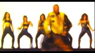 MC Hammer - U Can_t Touch This (HD Official Video)