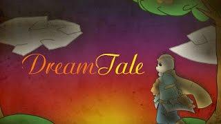 Dreamtale-Dream