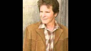 John Fogerty - Evil Thing (From 7 Single 1976) 2010