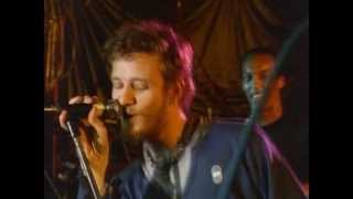 Spin Doctors-Two Princes (Original) [Lyrics in Description]