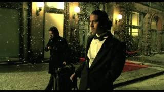 2:22 (2008) Video