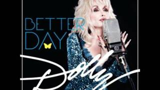 In The Meantime - Dolly Parton