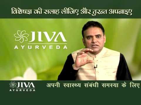 Veg vs Non-Veg: What Ayurveda Says | Arogya Mantra Ep#101 ( 1  )
