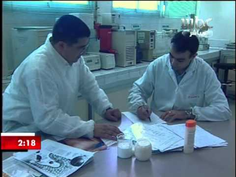 Comme traiter le psoriasis sur la tête chez lenfant