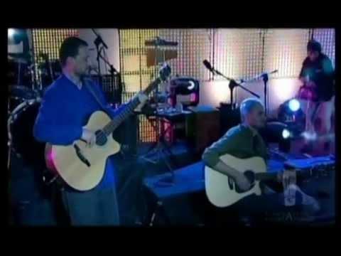 SOSSIO BANDA - Ceppeccàt Tour 2020 World Music-Puglia- Murgia Gravina in Puglia Musiqua