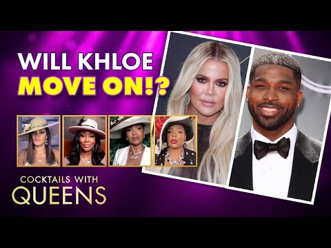 Vivica A. Fox Has a Message for Khloe Kardashian: 'Stop Being a Doormat' for Tristan Thompson
