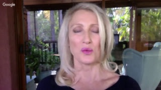 How to Boost your Confidence, Feel like a Star and Shine from Within- Star Xpose TV