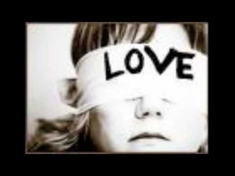 Love Is Blindness (1991) (Song) by U2