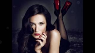 Música para Amantes IV (Erotic Lounge Special Mix)