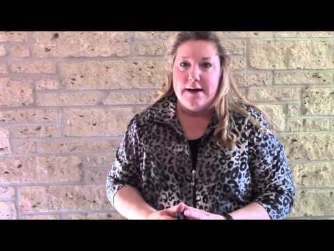 Abdominoplasty: Recovery