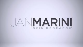 The Benefits of Jan Marini Skin Research